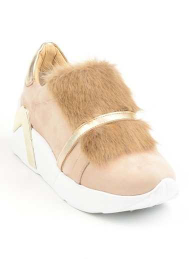 Bambi Sneakers Vizon